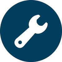 wrench-icon