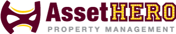 Asset Hero Property Management