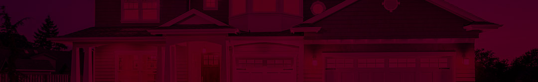 Page Header in maroon