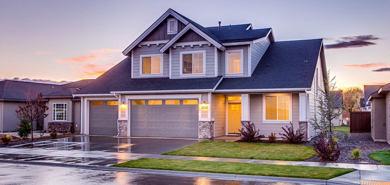 Asset HERO Property Management
