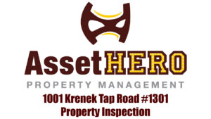 Periodic Inspections | Asset Hero Property Management
