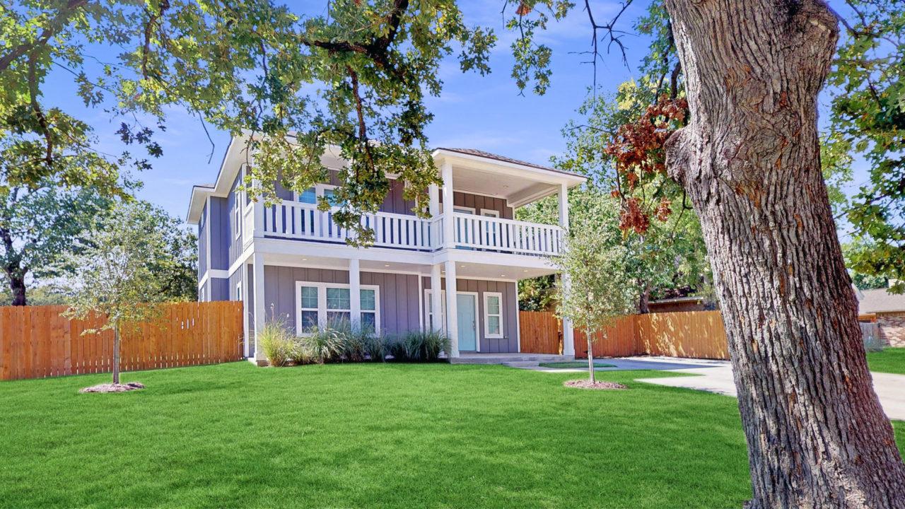 1201 Hardwood Lane | Asset Hero Property Management